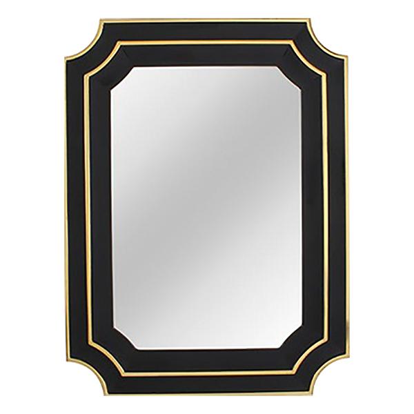 Gương Trang Trí Phòng Ngủ UniUni 32EL0020