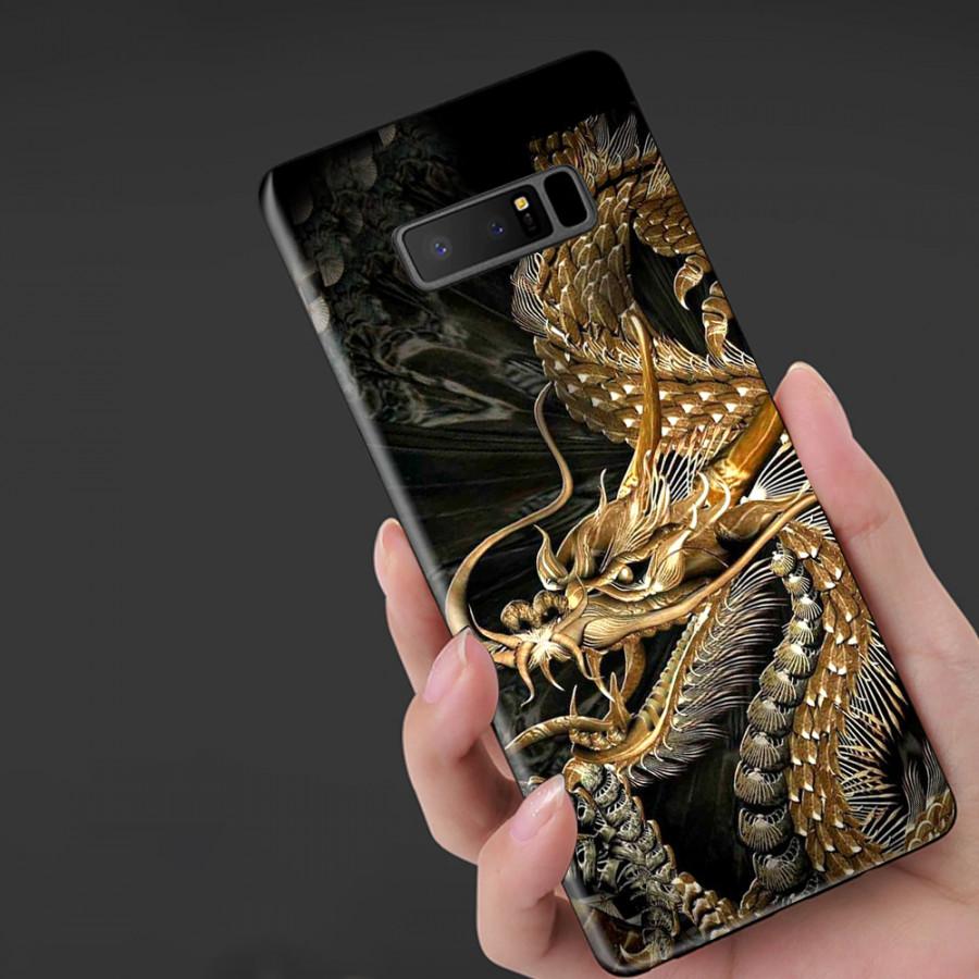 Ốp Lưng Dành Cho Máy Samsung Note8 Ốp Dẻo Viền Đen Cao Cấp Mẫu Hình Phượng Hoàng Ốp Cao Cấp, Siêu đẹp, Siêu Hot - 2378384 , 7280502633187 , 62_15710313 , 149000 , Op-Lung-Danh-Cho-May-Samsung-Note8-Op-Deo-Vien-Den-Cao-Cap-Mau-Hinh-Phuong-Hoang-Op-Cao-Cap-Sieu-dep-Sieu-Hot-62_15710313 , tiki.vn , Ốp Lưng Dành Cho Máy Samsung Note8 Ốp Dẻo Viền Đen Cao Cấp Mẫu Hình Phượ