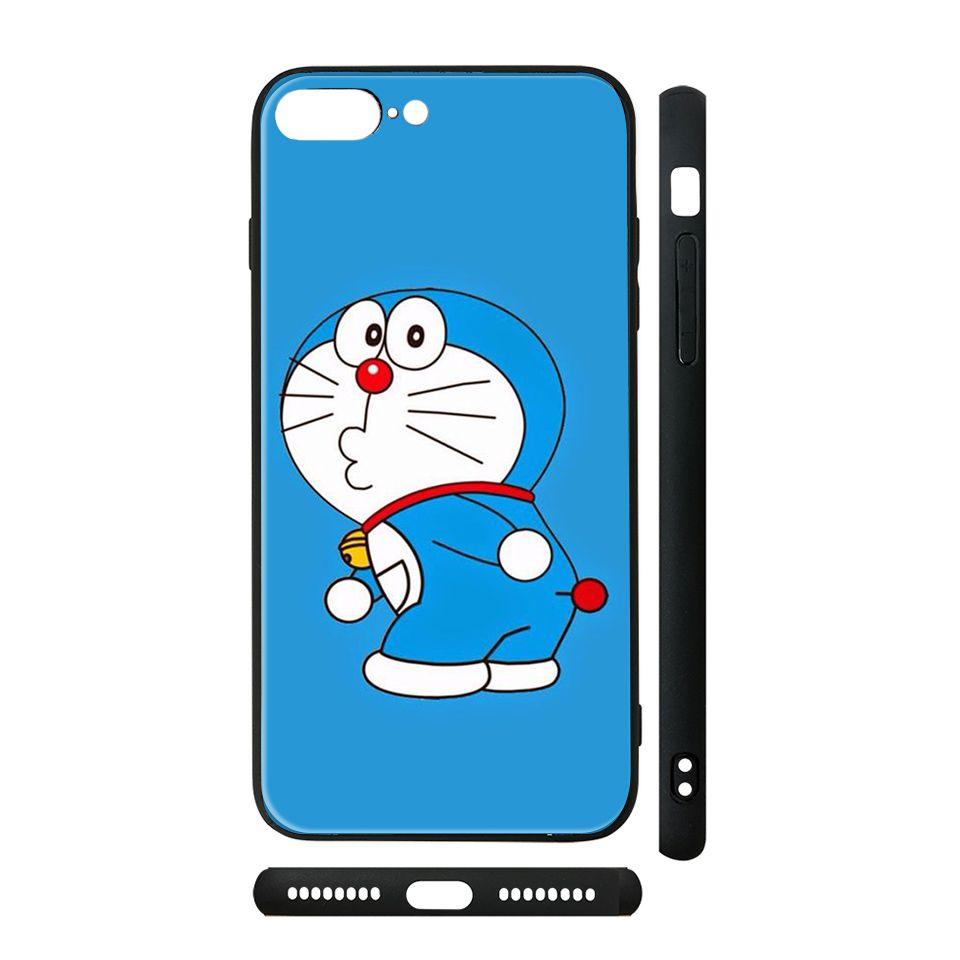 Ốp kính cho iPhone in hình Doremon - Dor036 (có đủ mã máy) - 16432569 , 8512468783583 , 62_24874285 , 120000 , Op-kinh-cho-iPhone-in-hinh-Doremon-Dor036-co-du-ma-may-62_24874285 , tiki.vn , Ốp kính cho iPhone in hình Doremon - Dor036 (có đủ mã máy)
