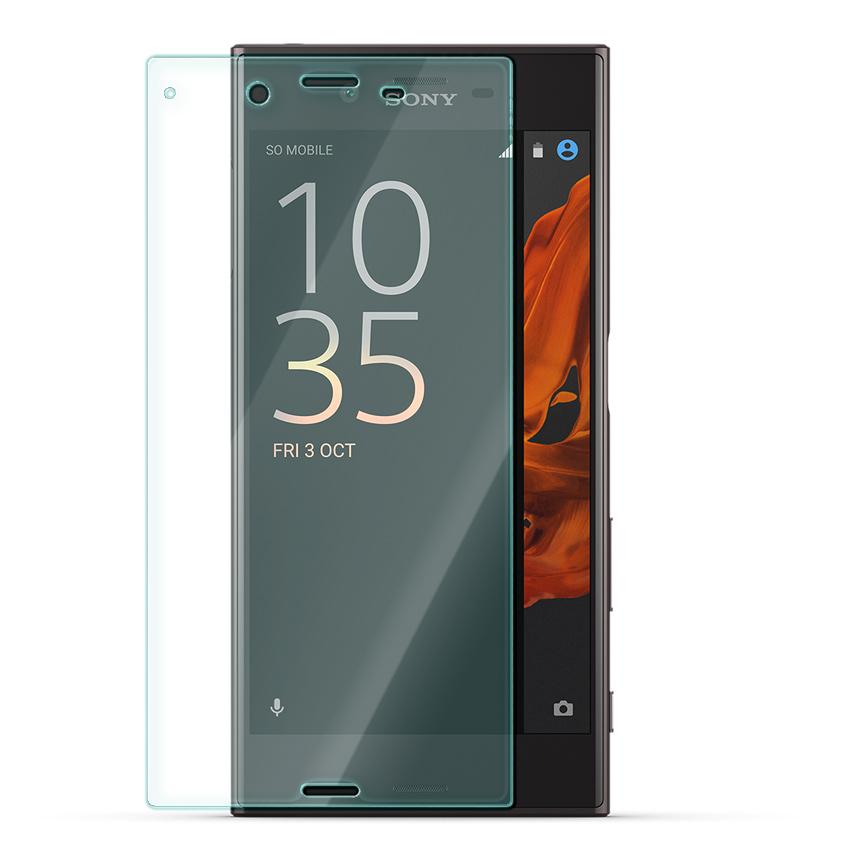 Miếng dán cường lực cho Sony Xperia XZ Full màn hình - 1126298 , 4111026439432 , 62_7135917 , 150000 , Mieng-dan-cuong-luc-cho-Sony-Xperia-XZ-Full-man-hinh-62_7135917 , tiki.vn , Miếng dán cường lực cho Sony Xperia XZ Full màn hình
