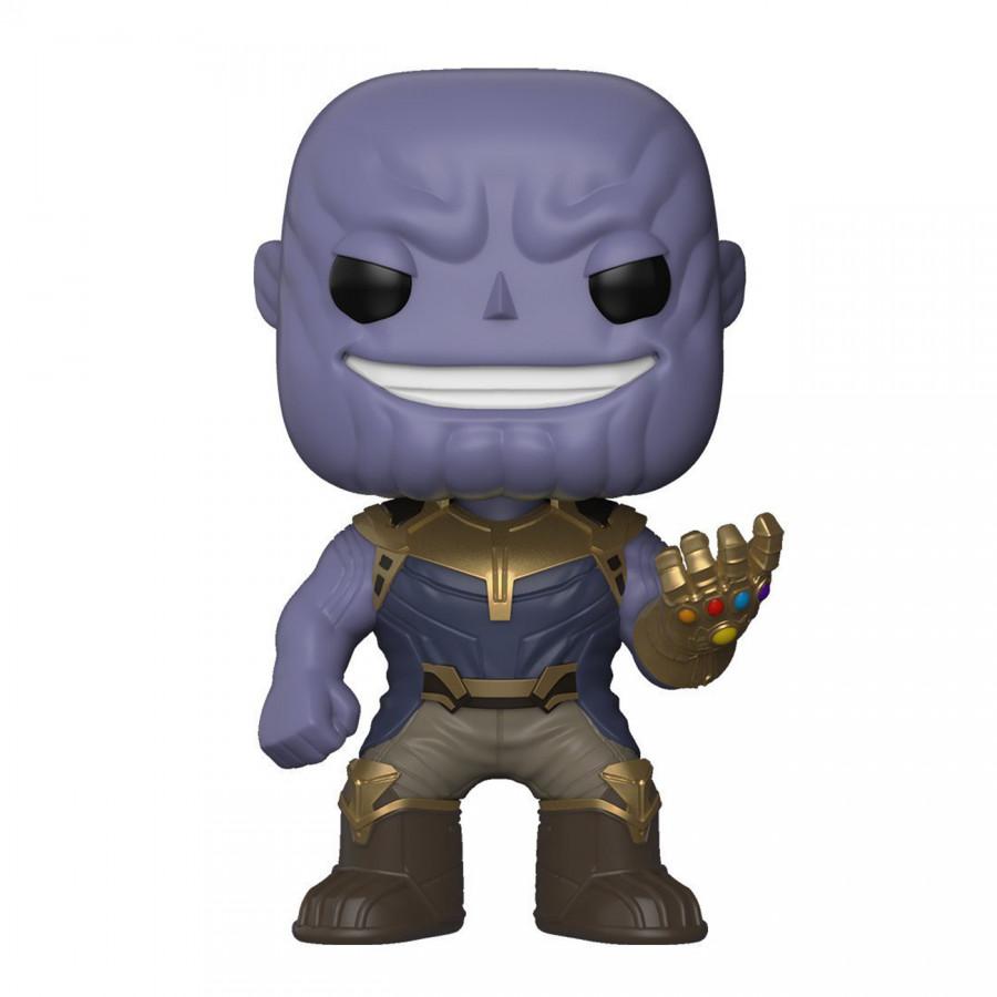 Mô Hình Funko Thanos