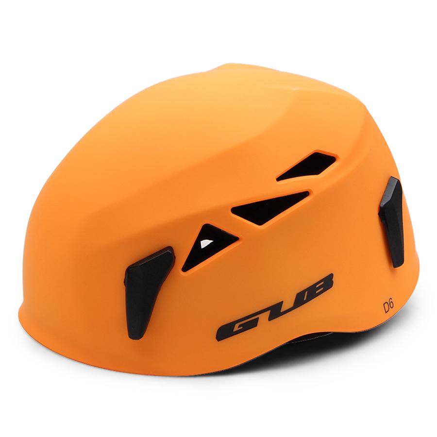 Mũ Bảo Hiểm Thể Thao GUB
