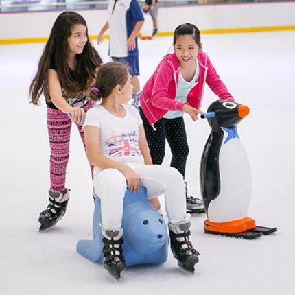 Trượt băng nghệ thuật không giới hạn tại Sân trượt băng Vincom - Áp dụng từ thứ 2 đến thứ 6 - 20094931 , 2470247238494 , 62_2376955 , 100000 , Truot-bang-nghe-thuat-khong-gioi-han-tai-San-truot-bang-Vincom-Ap-dung-tu-thu-2-den-thu-6-62_2376955 , tiki.vn , Trượt băng nghệ thuật không giới hạn tại Sân trượt băng Vincom - Áp dụng từ thứ 2 đến th