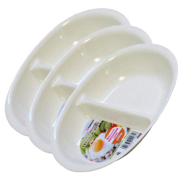 Combo Khay ăn chia 2 ngăn cho bé nội địa Nhật Bản - 1319792 , 4937067151214 , 62_9857061 , 252300 , Combo-Khay-an-chia-2-ngan-cho-be-noi-dia-Nhat-Ban-62_9857061 , tiki.vn , Combo Khay ăn chia 2 ngăn cho bé nội địa Nhật Bản
