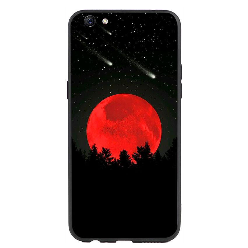 Ốp lưng viền TPU cho điện thoại Oppo F3 Plus - Moon 04 - 1445164 , 2206894146307 , 62_15031712 , 200000 , Op-lung-vien-TPU-cho-dien-thoai-Oppo-F3-Plus-Moon-04-62_15031712 , tiki.vn , Ốp lưng viền TPU cho điện thoại Oppo F3 Plus - Moon 04