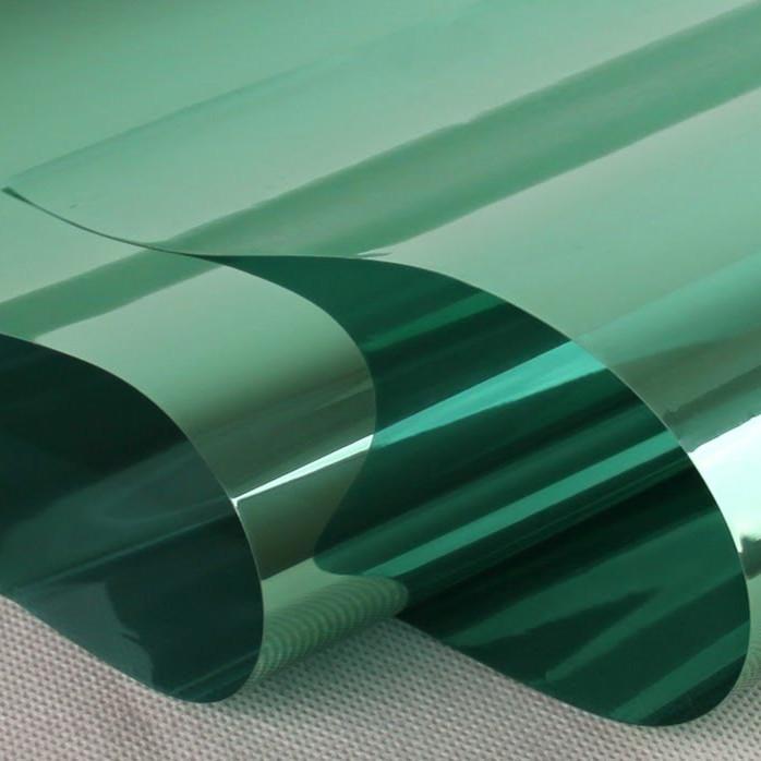 Decal phản quang dán kính chống nhiệt màu XANH RÊU tuyệt đẹp P2 - 2280685 , 8344675984459 , 62_14614565 , 510000 , Decal-phan-quang-dan-kinh-chong-nhiet-mau-XANH-REU-tuyet-dep-P2-62_14614565 , tiki.vn , Decal phản quang dán kính chống nhiệt màu XANH RÊU tuyệt đẹp P2
