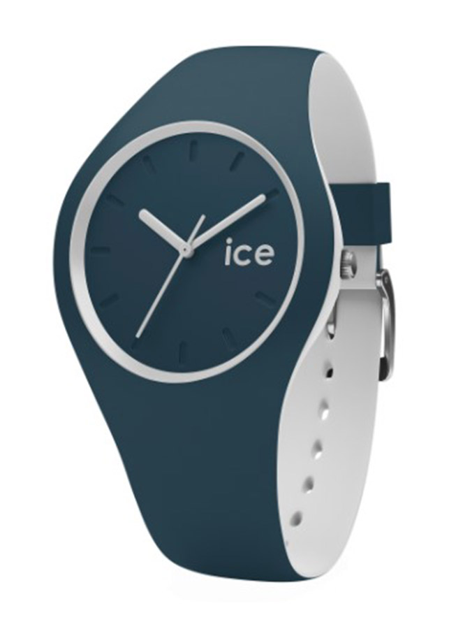 Đồng hồ Nữ Dây cao su ICE WATCH 001487 - 7503174 , 2558123632236 , 62_16102684 , 3350000 , Dong-ho-Nu-Day-cao-su-ICE-WATCH-001487-62_16102684 , tiki.vn , Đồng hồ Nữ Dây cao su ICE WATCH 001487
