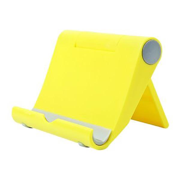 Giá đỡ điện thoại máy tính bảng cao cấp ( Giao màu ngẫu nhiên ) - 1221657 , 2248745025621 , 62_14046517 , 60000 , Gia-do-dien-thoai-may-tinh-bang-cao-cap-Giao-mau-ngau-nhien--62_14046517 , tiki.vn , Giá đỡ điện thoại máy tính bảng cao cấp ( Giao màu ngẫu nhiên )