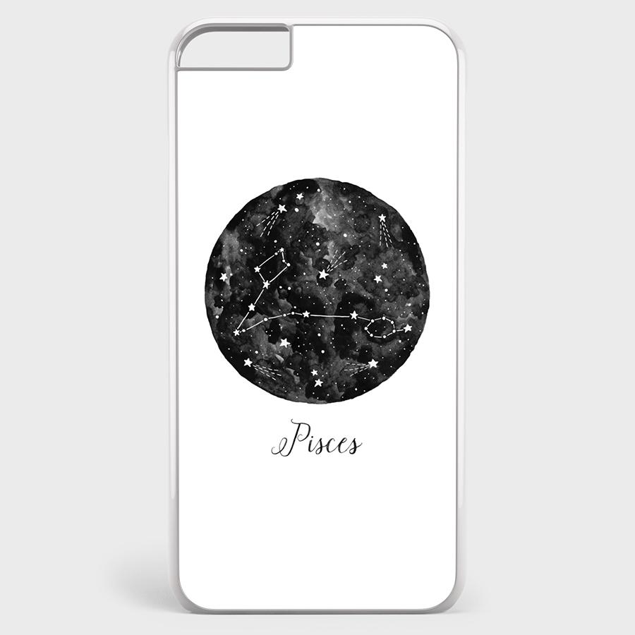 Ốp Lưng Dẻo Dành Cho Iphone 6/6S In Hình Art Print 47