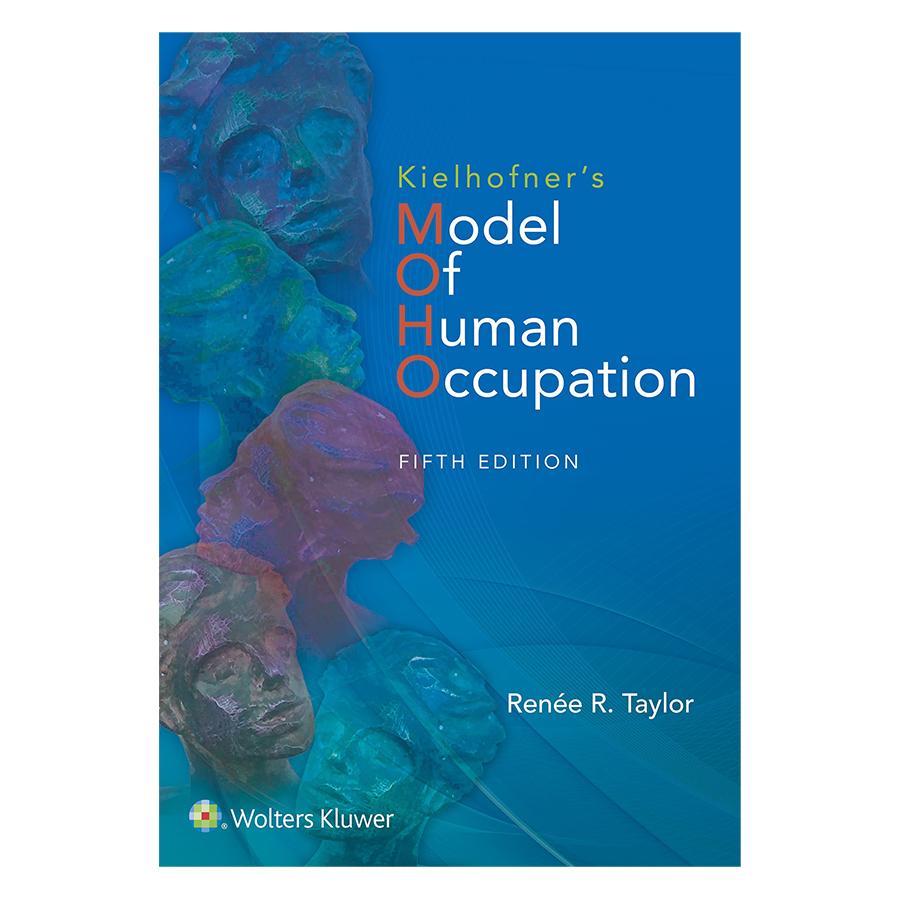 Kielhofners Model of Human Occupation - 1244447 , 3943668417421 , 62_5293889 , 2345000 , Kielhofners-Model-of-Human-Occupation-62_5293889 , tiki.vn , Kielhofners Model of Human Occupation
