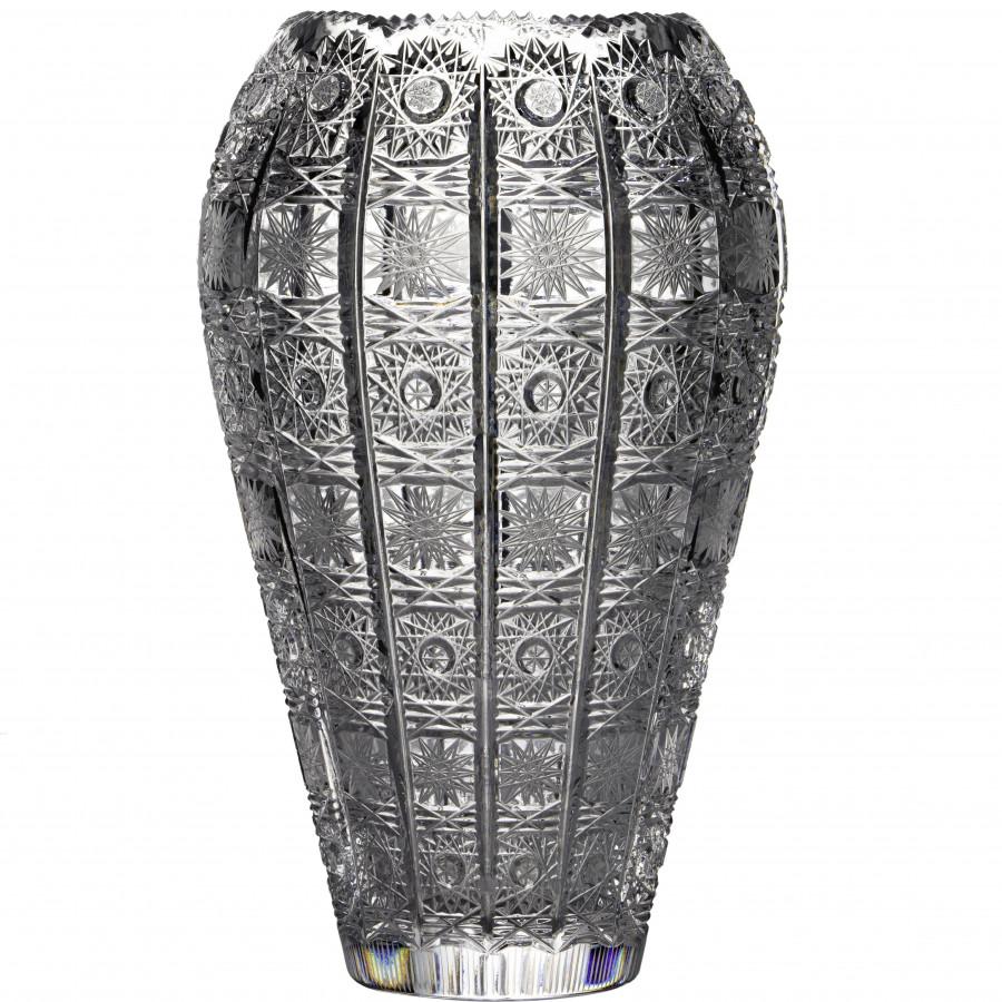 Lọ Hoa Pha Lê Crystalite Bohemia 80743 30.5cm M57 GC
