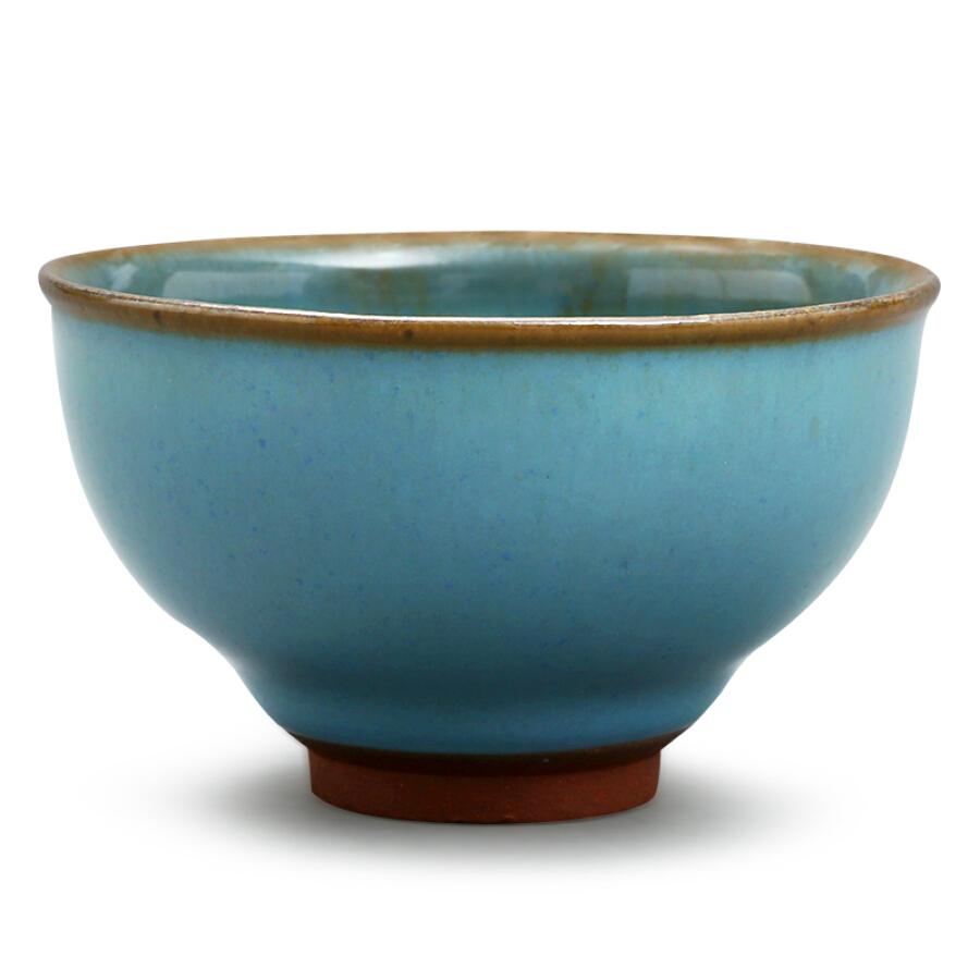 Tách Uống Trà Qianshoutang Pin - 772604 , 3807121985837 , 62_9041795 , 997000 , Tach-Uong-Tra-Qianshoutang-Pin-62_9041795 , tiki.vn , Tách Uống Trà Qianshoutang Pin