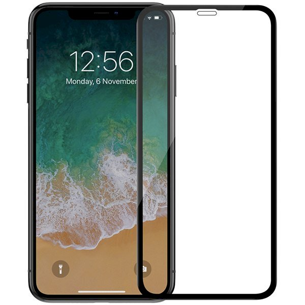 Miếng dán kính cường lực iPhone XS Max Nillkin CP Max full màn hình vô cực - Hàng chính hãng - 1174581 , 4838074647212 , 62_12602194 , 400000 , Mieng-dan-kinh-cuong-luc-iPhone-XS-Max-Nillkin-CP-Max-full-man-hinh-vo-cuc-Hang-chinh-hang-62_12602194 , tiki.vn , Miếng dán kính cường lực iPhone XS Max Nillkin CP Max full màn hình vô cực - Hàng chín