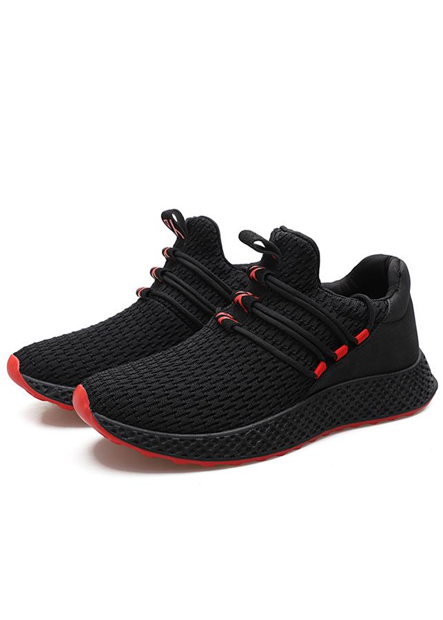 Giày Sneaker Nam Thời Trang Và Phong Cách Pettino NS01 (Đen) - 1224802 , 2886685772207 , 62_7817531 , 414000 , Giay-Sneaker-Nam-Thoi-Trang-Va-Phong-Cach-Pettino-NS01-Den-62_7817531 , tiki.vn , Giày Sneaker Nam Thời Trang Và Phong Cách Pettino NS01 (Đen)