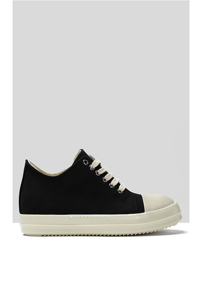 Giày Drkshdw Low Canvas - 2131854 , 9099136454260 , 62_13587526 , 1050000 , Giay-Drkshdw-Low-Canvas-62_13587526 , tiki.vn , Giày Drkshdw Low Canvas