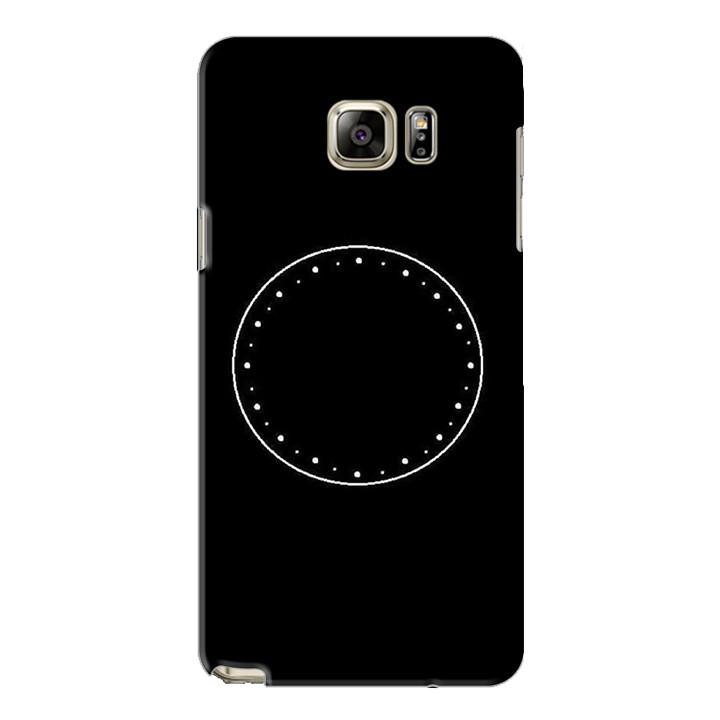 Ốp Lưng Dành Cho Điện Thoại Samsung Galaxy Note 5 - Mẫu 146 - 1188188 , 8321637483953 , 62_4922579 , 99000 , Op-Lung-Danh-Cho-Dien-Thoai-Samsung-Galaxy-Note-5-Mau-146-62_4922579 , tiki.vn , Ốp Lưng Dành Cho Điện Thoại Samsung Galaxy Note 5 - Mẫu 146