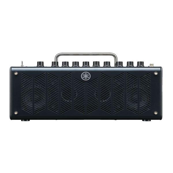 Ampli Guitar Yamaha THR10C