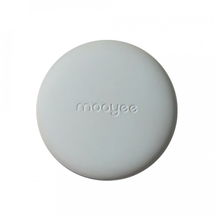 Mooyee Portable Smart Mini Massager Shoulder Neck Leg Massage Tool for Travel Home Office