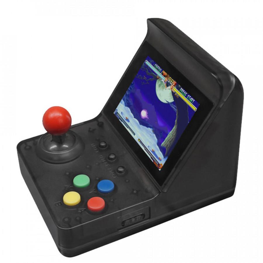 Máy Chơi Game Console Mini 32 Bit