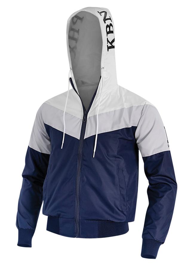 Áo khoác teen cho nam và nữ, form suông unisex, phối 3 màu thời trang, vải dù nhẹ, chống nắng, đi mưa, cản gió tốt - 2289483 , 7080380100012 , 62_14701852 , 200000 , Ao-khoac-teen-cho-nam-va-nu-form-suong-unisex-phoi-3-mau-thoi-trang-vai-du-nhe-chong-nang-di-mua-can-gio-tot-62_14701852 , tiki.vn , Áo khoác teen cho nam và nữ, form suông unisex, phối 3 màu thời tran