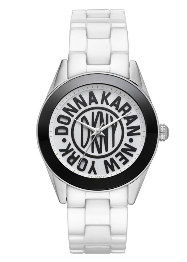 Đồng Hồ Nữ Dây Ceramic DKNY NY2154 (36mm) - Trắng - 1659932 , 1414344378340 , 62_11501383 , 7750000 , Dong-Ho-Nu-Day-Ceramic-DKNY-NY2154-36mm-Trang-62_11501383 , tiki.vn , Đồng Hồ Nữ Dây Ceramic DKNY NY2154 (36mm) - Trắng