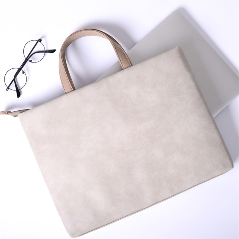 Túi Xách Đựng Laptop (11/12/13.3/14/15.6 inch)