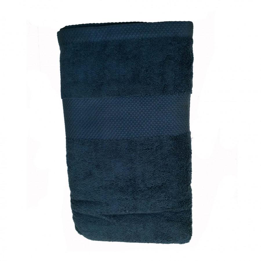 Khăn tắm sợi bông cao cấp (70x130cm) - Hàng xuất Nhật