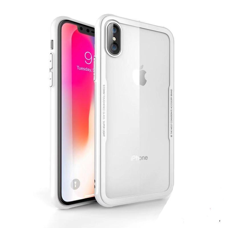 Ốp lưng kính cường lực 9H trong suốt viền màu cho iPhone 6Plus/6sPlus - 9387951 , 7286406275911 , 62_2337301 , 320000 , Op-lung-kinh-cuong-luc-9H-trong-suot-vien-mau-cho-iPhone-6Plus-6sPlus-62_2337301 , tiki.vn , Ốp lưng kính cường lực 9H trong suốt viền màu cho iPhone 6Plus/6sPlus