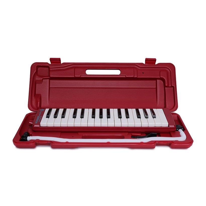 Kèn melodica Hohner C94324(SOL.G)