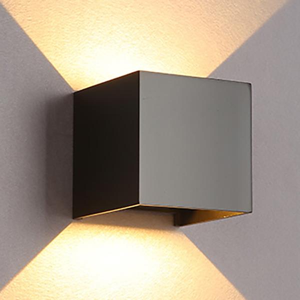 Đèn gắn tường ngoài trời hiện đại hình lập phương hắt 2 đầu ( điều chỉnh được hướng sáng). - 5059937 , 2277132990259 , 62_15779780 , 523000 , Den-gan-tuong-ngoai-troi-hien-dai-hinh-lap-phuong-hat-2-dau-dieu-chinh-duoc-huong-sang.-62_15779780 , tiki.vn , Đèn gắn tường ngoài trời hiện đại hình lập phương hắt 2 đầu ( điều chỉnh được hướng sáng)