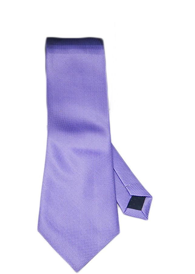 Cà vạt nam nữ tự thắt C10 - bản 8cm - 9455192 , 1126341287999 , 62_5150253 , 109000 , Ca-vat-nam-nu-tu-that-C10-ban-8cm-62_5150253 , tiki.vn , Cà vạt nam nữ tự thắt C10 - bản 8cm