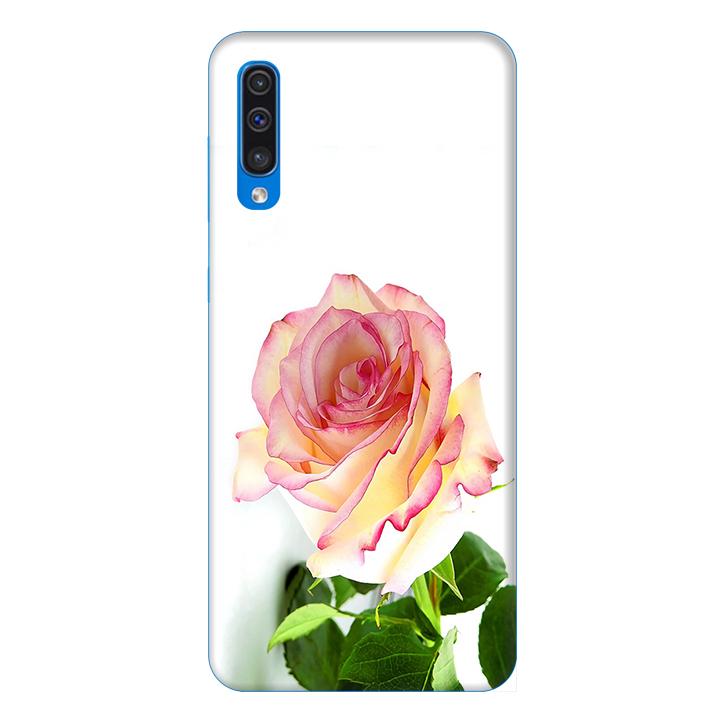 Ốp lưng dành cho điện thoại Samsung Galaxy A50 hình Hoa Hồng - Hàng chính hãng - 1846218 , 9471732713321 , 62_13956368 , 150000 , Op-lung-danh-cho-dien-thoai-Samsung-Galaxy-A50-hinh-Hoa-Hong-Hang-chinh-hang-62_13956368 , tiki.vn , Ốp lưng dành cho điện thoại Samsung Galaxy A50 hình Hoa Hồng - Hàng chính hãng
