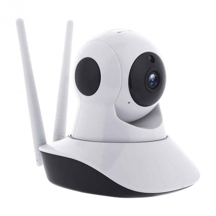 Camera Wifi Đa Năng (720P) - 6982829 , 7510584362010 , 62_13183557 , 1036000 , Camera-Wifi-Da-Nang-720P-62_13183557 , tiki.vn , Camera Wifi Đa Năng (720P)