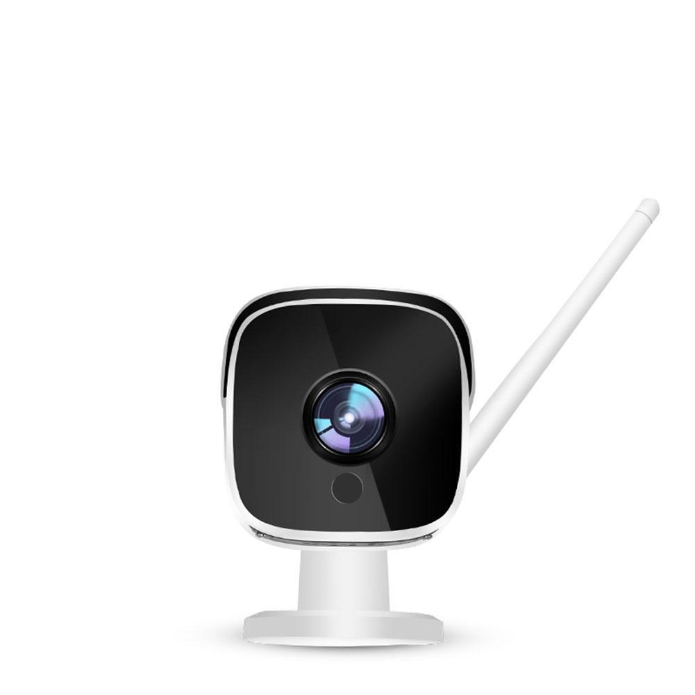 Camera CCTV IP Wifi 1080P P2P Có Khe Cắm Thẻ SD Max Phát Hiện Chuyển Động (1080P) (128G) - 15827350 , 1680829512527 , 62_22089838 , 1195500 , Camera-CCTV-IP-Wifi-1080P-P2P-Co-Khe-Cam-The-SD-Max-Phat-Hien-Chuyen-Dong-1080P-128G-62_22089838 , tiki.vn , Camera CCTV IP Wifi 1080P P2P Có Khe Cắm Thẻ SD Max Phát Hiện Chuyển Động (1080P) (128G)