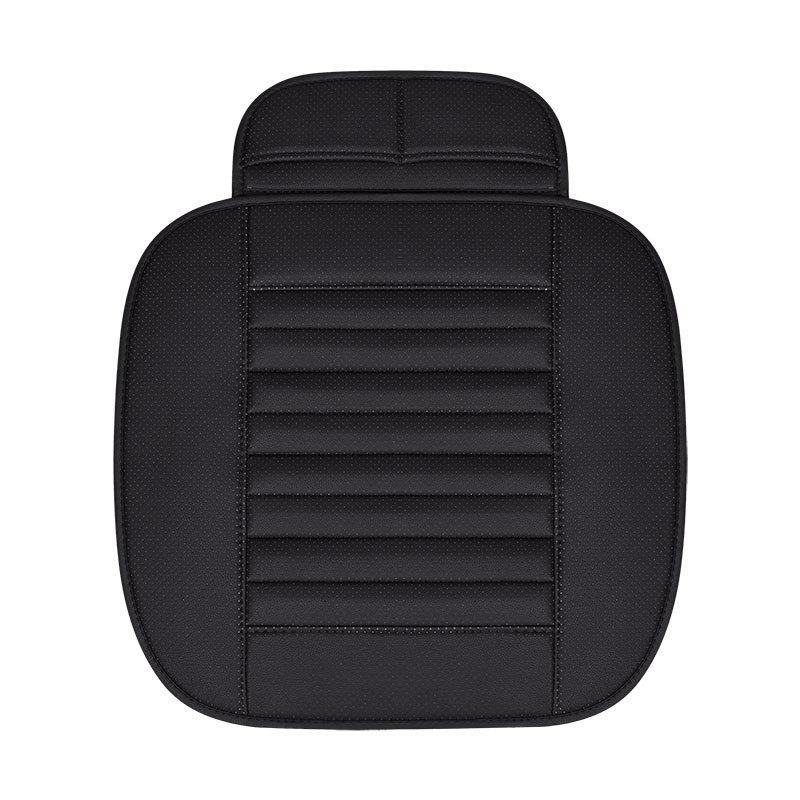 Đệm lót ghế xe hơi sang trọng tiện lợi, dễ dàng tháo lắp 83102 - 818637 , 6948895827491 , 62_10766815 , 308000 , Dem-lot-ghe-xe-hoi-sang-trong-tien-loi-de-dang-thao-lap-83102-62_10766815 , tiki.vn , Đệm lót ghế xe hơi sang trọng tiện lợi, dễ dàng tháo lắp 83102