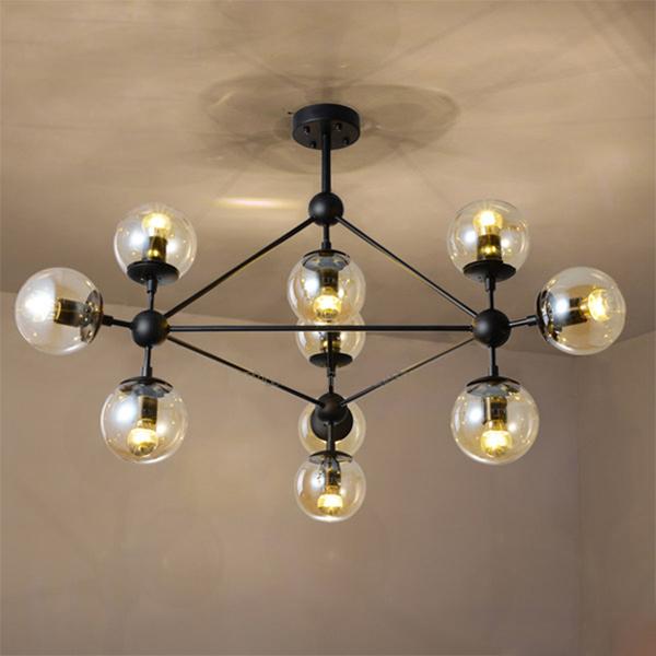 Đèn chùm phòng khách - đèn chùm trang trí - đèn trang trí phòng khách hiện đại ORIC 10 bóng cao cấp - 1440342 , 9739104270224 , 62_7627200 , 3000000 , Den-chum-phong-khach-den-chum-trang-tri-den-trang-tri-phong-khach-hien-dai-ORIC-10-bong-cao-cap-62_7627200 , tiki.vn , Đèn chùm phòng khách - đèn chùm trang trí - đèn trang trí phòng khách hiện đại ORI