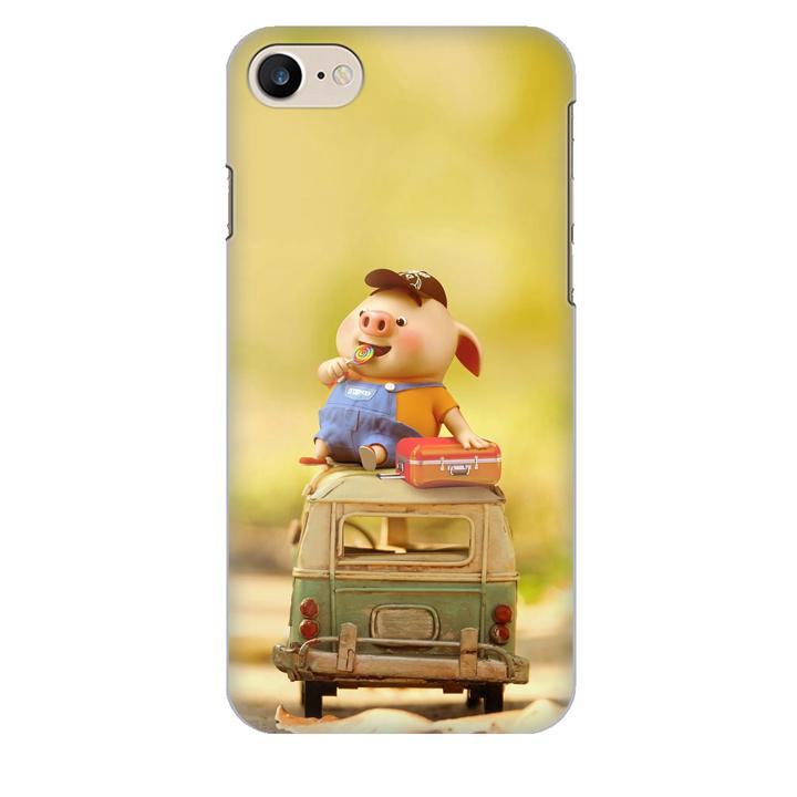 Ốp lưng nhựa cứng nhám dành cho iPhone 7 in hình Heo Con Kẹo Ngọt - 1742370 , 3125042995330 , 62_12278687 , 200000 , Op-lung-nhua-cung-nham-danh-cho-iPhone-7-in-hinh-Heo-Con-Keo-Ngot-62_12278687 , tiki.vn , Ốp lưng nhựa cứng nhám dành cho iPhone 7 in hình Heo Con Kẹo Ngọt