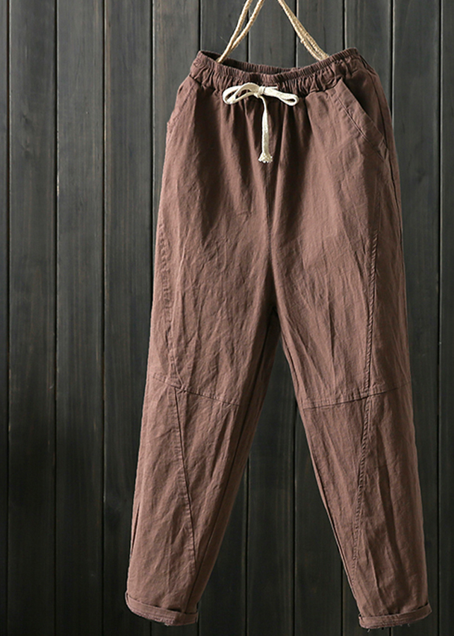 Quần baggy Nam lưng thun vải đũi thiết kế độc đáo 00115 - 9906834 , 6280379148891 , 62_19751529 , 500000 , Quan-baggy-Nam-lung-thun-vai-dui-thiet-ke-doc-dao-00115-62_19751529 , tiki.vn , Quần baggy Nam lưng thun vải đũi thiết kế độc đáo 00115