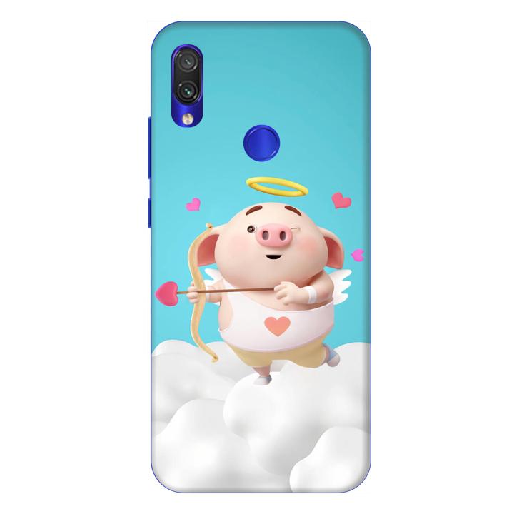 Ốp lưng dành cho điện thoại Xiaomi Redmi Note 7 hình Heo Con Thần Tình Yêu - Hàng chính hãng - 1865682 , 8889944131481 , 62_14159604 , 150000 , Op-lung-danh-cho-dien-thoai-Xiaomi-Redmi-Note-7-hinh-Heo-Con-Than-Tinh-Yeu-Hang-chinh-hang-62_14159604 , tiki.vn , Ốp lưng dành cho điện thoại Xiaomi Redmi Note 7 hình Heo Con Thần Tình Yêu - Hàng chín