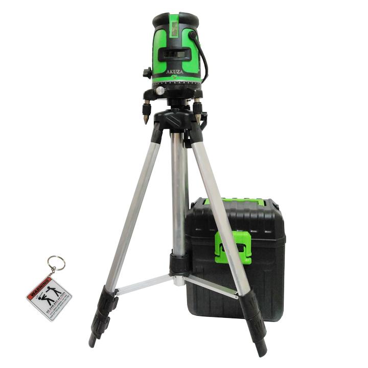 Máy cân mực laser tia xanh siêu sáng + Tặng chân đế + Móc khóa kĩ thuật - 1671648 , 2205448785689 , 62_11582325 , 1650000 , May-can-muc-laser-tia-xanh-sieu-sang-Tang-chan-de-Moc-khoa-ki-thuat-62_11582325 , tiki.vn , Máy cân mực laser tia xanh siêu sáng + Tặng chân đế + Móc khóa kĩ thuật
