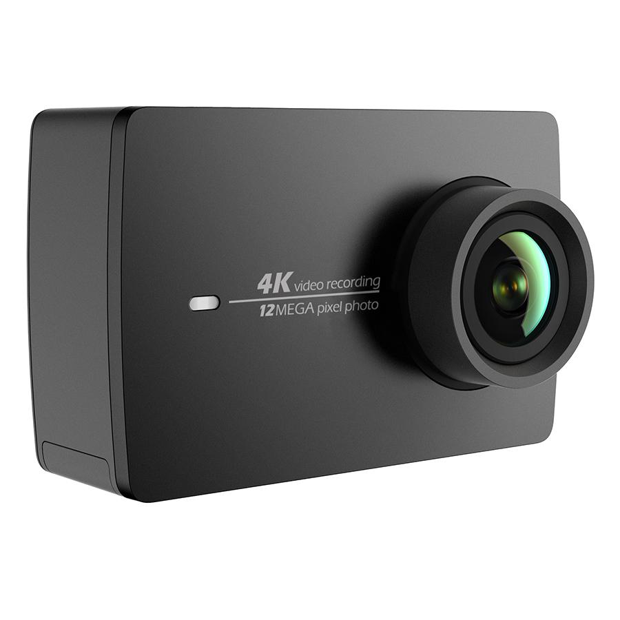 YI 4K Action Camera - Hàng Nhập Khẩu - 1035412 , 6240156278111 , 62_8838488 , 4699000 , YI-4K-Action-Camera-Hang-Nhap-Khau-62_8838488 , tiki.vn , YI 4K Action Camera - Hàng Nhập Khẩu