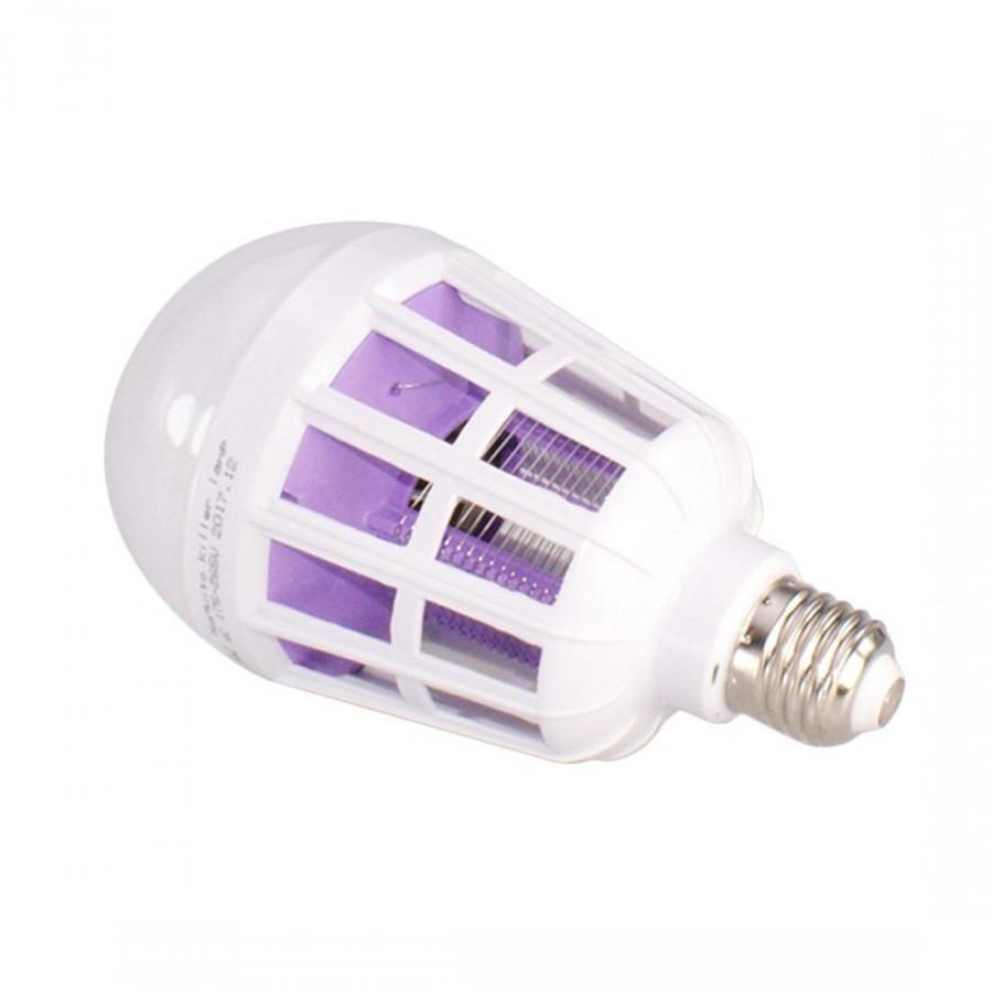 Type B Led Anti-Mosquito Bulb White 220V