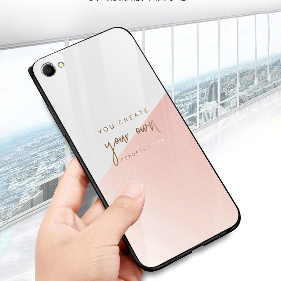 Ốp kính cường lực dành cho điện thoại Oppo F1S/A59 - A71 - A83/A1 - F3/A77 - lời trích truyền cảm hứng - quotes -... - 856010 , 2849568423443 , 62_14225561 , 210000 , Op-kinh-cuong-luc-danh-cho-dien-thoai-Oppo-F1S-A59-A71-A83-A1-F3-A77-loi-trich-truyen-cam-hung-quotes-...-62_14225561 , tiki.vn , Ốp kính cường lực dành cho điện thoại Oppo F1S/A59 - A71 - A83/A1 - F3/A