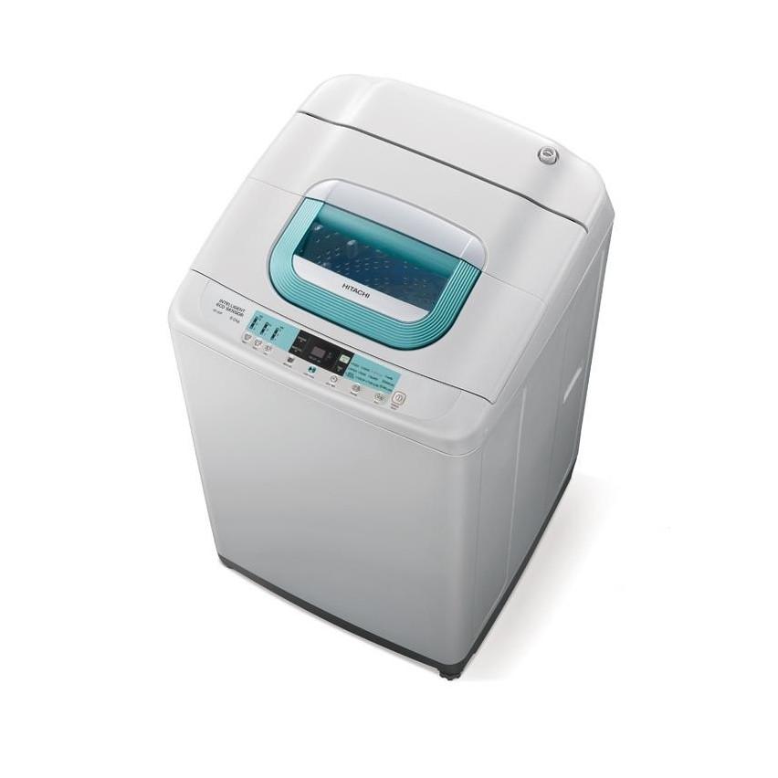 Máy giặt Hitachi SF-85PJS 8.5kg - Hàng Chính Hãng