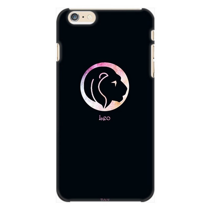 Ốp Lưng Cho iPhone 6 Plus - Mẫu 91 - 1002540 , 2571610379841 , 62_2746885 , 99000 , Op-Lung-Cho-iPhone-6-Plus-Mau-91-62_2746885 , tiki.vn , Ốp Lưng Cho iPhone 6 Plus - Mẫu 91