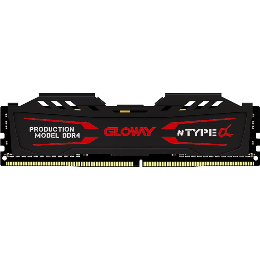Thanh RAM Máy Tính Gloway 8GB DDR4 - 992805 , 5208964593094 , 62_5596525 , 1613000 , Thanh-RAM-May-Tinh-Gloway-8GB-DDR4-62_5596525 , tiki.vn , Thanh RAM Máy Tính Gloway 8GB DDR4