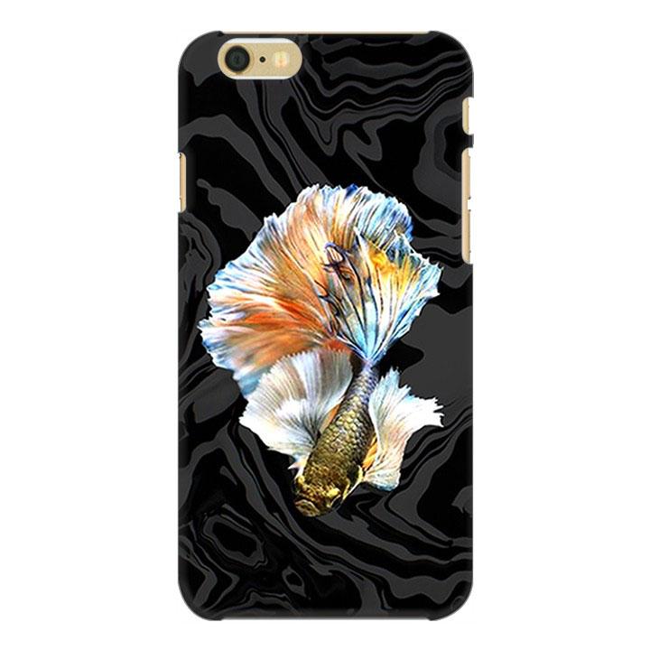 Ốp Lưng Dành Cho Iphone 6 Mẫu 50