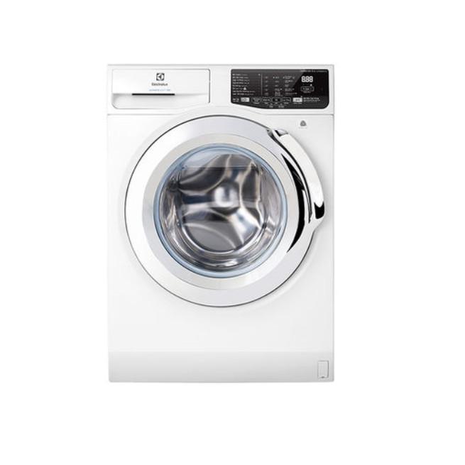 Máy giặt Electrolux EWF9025BQWA, 9.0kg, Inverter - 797653 , 5006574261330 , 62_13329997 , 13290000 , May-giat-Electrolux-EWF9025BQWA-9.0kg-Inverter-62_13329997 , tiki.vn , Máy giặt Electrolux EWF9025BQWA, 9.0kg, Inverter