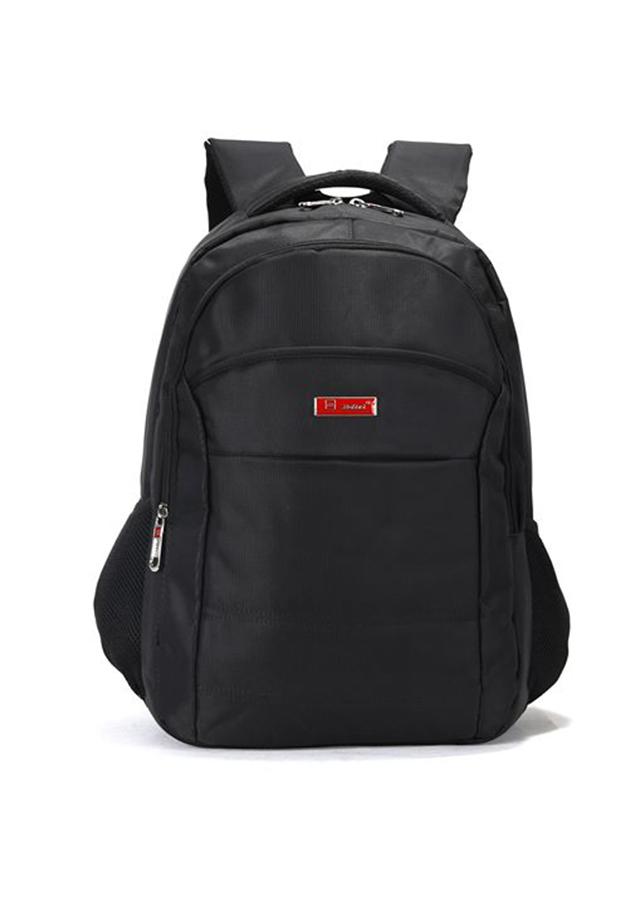 Balo Laptop Miti BL3721 - 1724807 , 1590089350411 , 62_12009394 , 429000 , Balo-Laptop-Miti-BL3721-62_12009394 , tiki.vn , Balo Laptop Miti BL3721