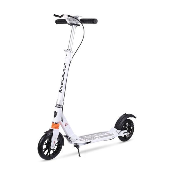 Xe Trượt Scooter AnneLowSon ALS-A5D - 9669833 , 7064612606374 , 62_14868533 , 2200000 , Xe-Truot-Scooter-AnneLowSon-ALS-A5D-62_14868533 , tiki.vn , Xe Trượt Scooter AnneLowSon ALS-A5D